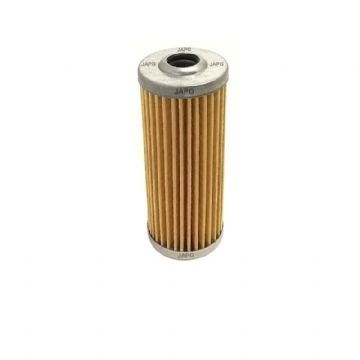 Diesel Fuel Filter, Kubota F2100, F2400, FZ2100, FZ2400 Mower Part 16271-43560